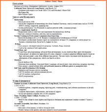 100+ [ Skills And Qualities Resume ] | Computer Science Skills In ...