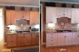 spray painting kitchen cabinets spray paint kitchen cabinets refacing spray paint kitchen cabinets refacing spray painting