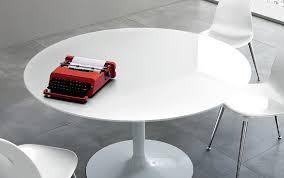 Tisch Weiß Rund Deutsche Dekor 2017 Online Kaufen