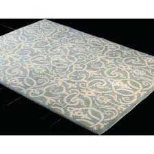 contemporary 5x7 area rugs bed bath and beyond wonderful area rug s rugs bed bath beyond