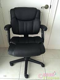 office chairs staples. Staple Office Chair. Staples Chair Beautiful Back Support For . Chairs E