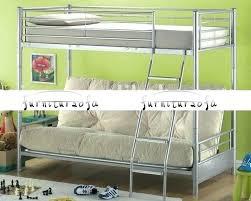 futon sofa bunk bed. Futon Bunk Bed Walmart Doc Sofa Cheap  With Mattress Futon Sofa Bunk Bed U