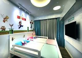 Quiet Fan For Baby Room Exhaust Fan For Bedroom Bathroom Chandelier Exhaust  Fan Ceiling Lights Bedroom . Quiet Fan For Baby Room ...