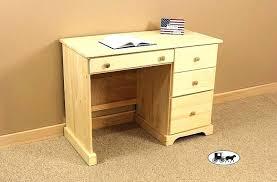 wood 2 drawer file cabinet unfinished whalen oak renaissance unfinished wood file cabinet37 file