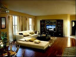 wonderful living room furniture arrangement. Small Tv Room Furniture Arrangement Family Ideas On Budget Living Decorating Beautiful Rooms Home Decor Modern Wonderful O