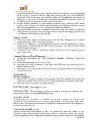 business tourism essay etiquette introduction