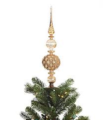 Copper Tree Topper Tres Jolie Collection 18 Copper Finial Tree Christmas Tree Finials