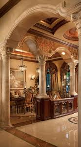 Best 25+ Tuscan Living Rooms Ideas On Pinterest | Tuscany Decor,  Mediterranean Style Kitchen Inspiration And Mediterranean Style Kitchen Diy