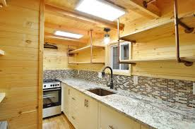 Small Picture Tiny House Building Company Llc Dcim100media idolza