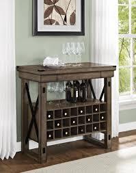 amazing top 25 best wine rack cabinet ideas on pinterest built in wine regarding wine rack furniture