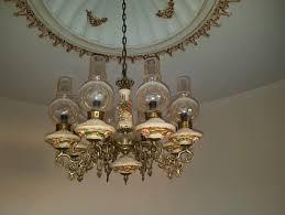 antique chandeliers for sale australia. bargain x4 antique ceramic chandeliers for sale australia