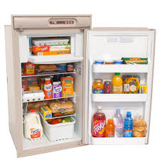 Largest Capacity Refrigerator Norcold 2 Way Refrigerator Without Ice Maker 55 Norcold N510ur