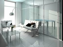 our innovative intelligent glass s include 1 smart glass