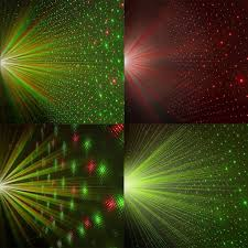 Christmas ~ Amazon Com Innoolight Laser Christmas Lights Show Red ...