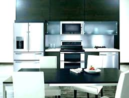 kitchenaid over the counter microwave hood microwave kitchenaid countertop convection microwave reviews kitchenaid countertop microwave canada