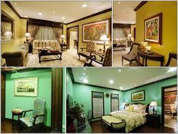 Small Picture Interior Design in the Philippines