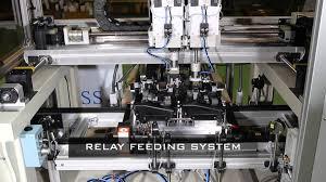 c fuse box final assembly line c1 fuse box final assembly line