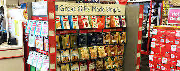 visa gift cards are sold in s