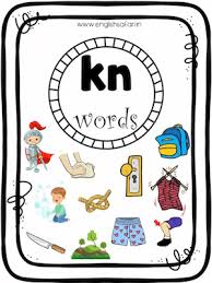 Kindergartners, teachers, and parents who homeschool their kids can print, download, or use the free. Phonics Safari Archives Page 2 Of 17
