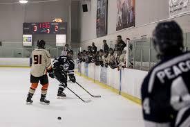 hockey junior aa 1 jpg