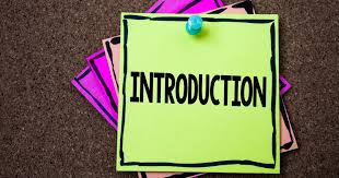 Research Paper Write The Best Tips On How To Write Research Paper Introduction