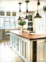 Country style kitchen lighting Farmhouse Country Style Outdoor Lighting Country Style Lighting Country Light Fixtures Country Light Fixtures Outdoor Light Fixtures Country Style Kitchen Lighting 911 Save Beans Country Style Outdoor Lighting Country Style Lighting Country Light