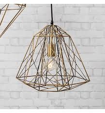wire pendant light pixballcom