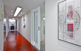 frosted glass pocket doors. Hallway/Entry Contemporary-hall Frosted Glass Pocket Doors D