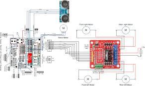 servo motor wiring diagram wiring diagram Servo Wiring Diagram servo motor wiring diagram with robotwiringdiagram2 jpg servo motor wiring diagram