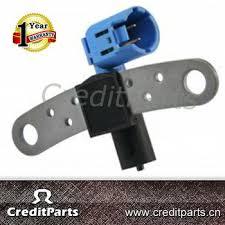 <b>Crankshaft Position Sensor</b> for Renault Replacement (<b>7700101970</b>)