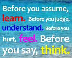 Quotes About Respecting Others Beauteous 48 Best Quotes About Respect Others WeNeedFun