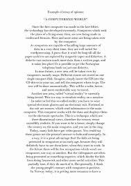 informative essay on animal abuse   writefiction   web fc  comanimal cruelty essays