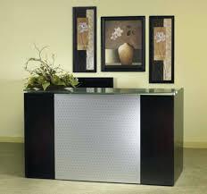 ergonomic office table small reception desk ideas 36 inch bathroom vanity in small reception desk ideas