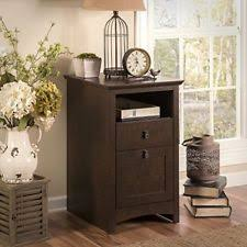 wood file cabinet 2 drawer. Wooden Filing Cabinet Office 2 Drawer Cubby Shelf Vertical Cherry Box File Paper Wood D