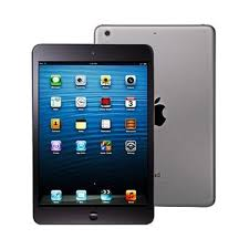 apple 9 7 ipad 32gb space grey. apple ipad mini 2 32gb wifi tablet (space grey) apple 9 7 ipad 32gb space grey