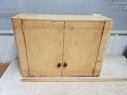 vintage metal cabinet art deco cabinet