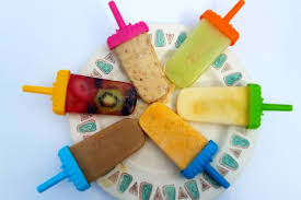 along with soaking up the sun beach and outdoors a constant in my house every summer is our love for popsicles we live near a michoacana an authentic