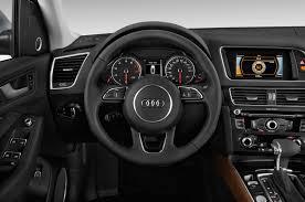 2013 Audi Q5 - Best Cars Image Galleries - www.infolead.mobi