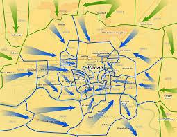 Battle of Raqqa (<b>2017</b>) - Wikipedia