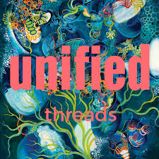 Unified Threads