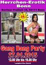 Fkk club bremen sex dating berlin