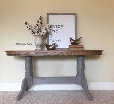 stonehouse furniture. Image May Contain: Table And Indoor Stonehouse Furniture