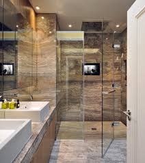 Modern Marble Bathroom Bathrooms Modern Marble Bathroom Designs Ideas 2015 White