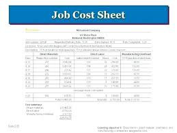Cost Savings Tracking Template Capacity Planning Template Manufacturing Beautiful Business