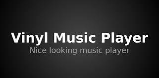 <b>Vinyl Music Player</b> - Apps on Google Play