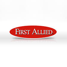 first allied corporation first allied corporation mobile june statistics on itunes mobbo