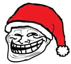 Santa Watermark Crazy Pirates Troll Torrentfreak With Bad Santa 2 Watermark