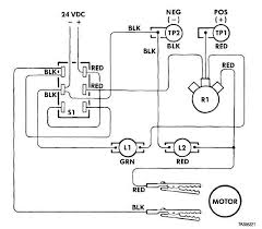 wiring electric motor diagrams the wiring diagram 12v electric motor tester circuit wiring diagram m983