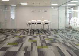 carpet tiles office. Fiber Bonded Carpet Tiles From Can Be Cut In Any Direction Without Fraying. Beautiful Colours \u0026 Very Durable. Will Instantly Smarten Up Office Interior. T