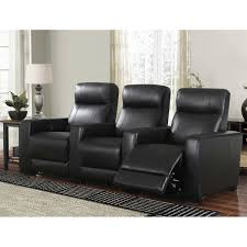 Leather Living Room Sets On Leather Sofas Sectionals